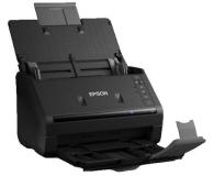Epson WorkForce ES-500WII - 649725 - zdjęcie 2
