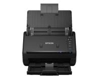 Epson WorkForce ES-500WII - 649725 - zdjęcie 1