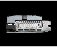 MSI GeForce RTX 3080 Ti SUPRIM X 12GB GDDR6X - 655240 - zdjęcie 5