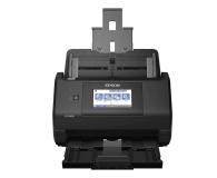 Epson WorkForce ES-580W - 649724 - zdjęcie 1