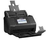 Epson WorkForce ES-580W - 649724 - zdjęcie 2
