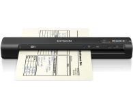 Epson WorkForce ES-60W - 649723 - zdjęcie 3