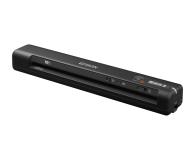 Epson WorkForce ES-60W - 649723 - zdjęcie 1