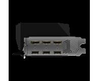 Gigabyte GeForce RTX 3080 Ti AORUS MASTER LHR 12GB GDDR6X - 658144 - zdjęcie 7