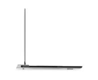 Dell Alienware x15 R1 i7-11800H/32GB/1TB/Win10 RTX3080 - 664300 - zdjęcie 8