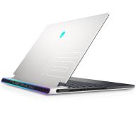 Dell Alienware x15 R1 i7-11800H/32GB/1TB/Win10 RTX3080 - 664300 - zdjęcie 5