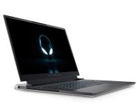 Dell Alienware x15 R1 i7-11800H/32GB/1TB/Win10 RTX3080 - 664300 - zdjęcie 2