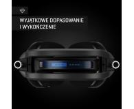 ASTRO A40 TR + MixAmp PRO TR dla PS4, PC  - 500671 - zdjęcie 7
