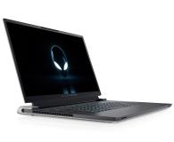Dell Alienware x17 R1 i7-11800H/32GB/1TB/Win10 RTX3080 - 664329 - zdjęcie 2