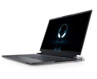 Dell Alienware x17 R1 i7-11800H/32GB/1TB/Win10 RTX3080 - 664329 - zdjęcie 4