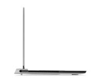 Dell Alienware x17 R1 i7-11800H/32GB/1TB/Win10 RTX3080 - 664329 - zdjęcie 7