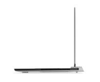 Dell Alienware x17 R1 i7-11800H/32GB/1TB/Win10 RTX3080 - 664329 - zdjęcie 9