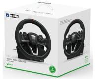 Hori Kierownica Racing Wheel Overdrive XS - 658545 - zdjęcie 4