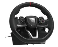 Hori Kierownica Racing Wheel Overdrive XS - 658545 - zdjęcie 1