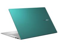 ASUS VivoBook S15 M533UA R5-5500U/16GB/512/W10 - 656900 - zdjęcie 8