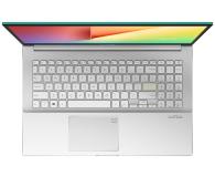 ASUS VivoBook S15 M533UA R5-5500U/16GB/512/W10 - 656900 - zdjęcie 6