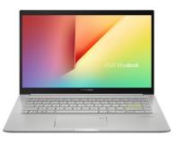 ASUS VivoBook 14 K413EA i3-1115G4/8GB/512 - 657099 - zdjęcie 4