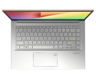 ASUS VivoBook 14 K413EA i3-1115G4/8GB/512 - 657099 - zdjęcie 6