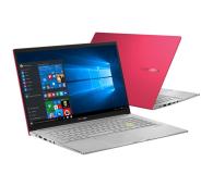 ASUS VivoBook S15 M533UA R5-5500U/16GB/960/W10 - 656910 - zdjęcie 1