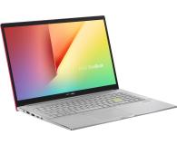 ASUS VivoBook S15 M533UA R5-5500U/16GB/960/W10 - 656910 - zdjęcie 5