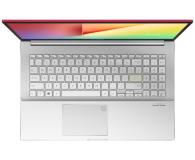 ASUS VivoBook S15 M533UA R5-5500U/16GB/960/W10 - 656910 - zdjęcie 6