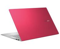 ASUS VivoBook S15 M533UA R5-5500U/16GB/960/W10 - 656910 - zdjęcie 8