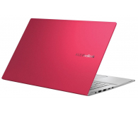 ASUS VivoBook S15 M533UA R5-5500U/16GB/960/W10 - 656910 - zdjęcie 7