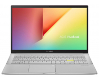 ASUS VivoBook S15 M533UA R5-5500U/16GB/960/W10 - 656910 - zdjęcie 4