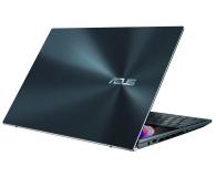 ASUS ZenBook ProDuo i7-10870H/32GB/1TB/W10P RTX3070 - 656044 - zdjęcie 6