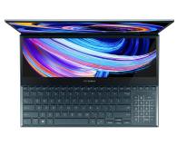 ASUS ZenBook ProDuo i7-10870H/32GB/1TB/W10P RTX3070 - 656044 - zdjęcie 5