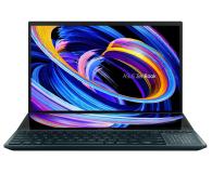 ASUS ZenBook ProDuo i7-10870H/32GB/1TB/W10P RTX3070 - 656044 - zdjęcie 3