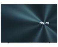 ASUS ZenBook ProDuo i7-10870H/32GB/1TB/W10P RTX3070 - 656044 - zdjęcie 8