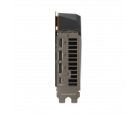 ASUS RX 6900 XT Ultimate ROG STRIX LC OC 16GB GDDR6 - 657481 - zdjęcie 7