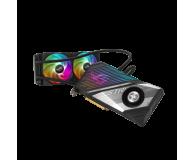 ASUS RX 6900 XT Ultimate ROG STRIX LC OC 16GB GDDR6 - 657481 - zdjęcie 4
