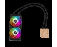 ASUS RX 6900 XT Ultimate ROG STRIX LC OC 16GB GDDR6 - 657481 - zdjęcie 5