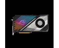 ASUS RX 6900 XT Ultimate ROG STRIX LC OC 16GB GDDR6 - 657481 - zdjęcie 3