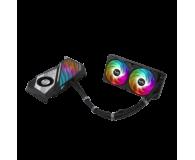 ASUS RX 6900 XT Ultimate ROG STRIX LC OC 16GB GDDR6 - 657481 - zdjęcie 6