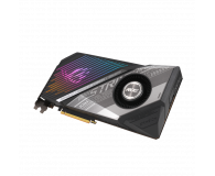 ASUS RX 6900 XT Ultimate ROG STRIX LC OC 16GB GDDR6 - 657481 - zdjęcie 2