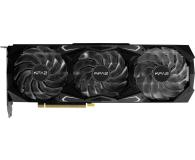 KFA2 GeForce RTX 3080 Ti SG 12GB GDDR6X  - 657425 - zdjęcie 4