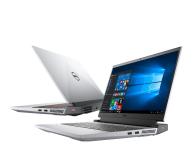 Dell Inspiron G15 Ryzen 7 5800H/16GB/512/W10 RTX3050Ti - 654723 - zdjęcie 1
