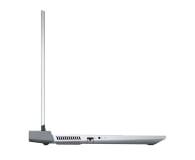 Dell Inspiron G15 Ryzen 7 5800H/16GB/512/W10 RTX3050Ti - 654723 - zdjęcie 10