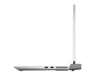 Dell Inspiron G15 Ryzen 7 5800H/16GB/512/W10 RTX3050Ti - 654723 - zdjęcie 11