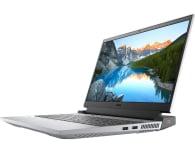 Dell Inspiron G15 Ryzen 7 5800H/16GB/512/W10 RTX3050Ti - 654723 - zdjęcie 4
