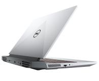 Dell Inspiron G15 Ryzen 7 5800H/16GB/512/W10 RTX3050Ti - 654723 - zdjęcie 7