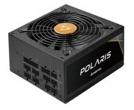 Chieftec Polaris 1050W 80 Plus Gold - 656735 - zdjęcie 1