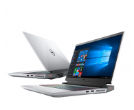 Dell Inspiron G15 Ryzen 7 5800H/16GB/1TB/Win10 RTX3060 - 654719 - zdjęcie 1