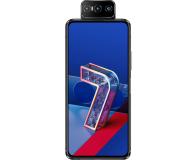 ASUS ZenFone 7 8/128GB Black - 658899 - zdjęcie 4