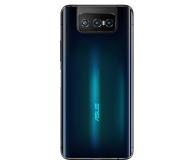 ASUS ZenFone 7 8/128GB Black - 658899 - zdjęcie 6