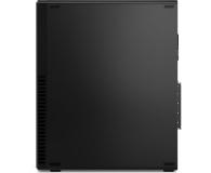 Lenovo ThinkCentre M75s Ryzen 7/32GB/512+1TB/Win10P - 657409 - zdjęcie 3