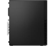 Lenovo ThinkCentre M75s Ryzen 7/32GB/512+1TB/Win10P - 657409 - zdjęcie 4